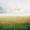 I Was Made For Loving You / Please Don't Say You Love Me - Gardiner Sisters & Kina Grannis