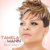 Take Me to the King (feat. Kirk Franklin) - Tamela Mann