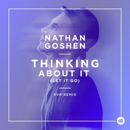 Скачать музыку thinking about it nathan goshen.