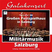 Waidmannsheil, Marsch (Live)
