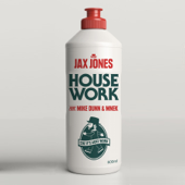 [Download] House Work (feat. Mike Dunn & MNEK) MP3