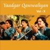 Yaadgar Qawwaliyan Vol 10