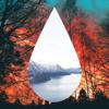 Clean Bandit - Tears (feat. Louisa Johnson) [Wideboys Remix] artwork
