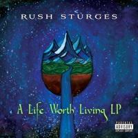 EUROPESE OMROEP | A Life Worth Living - Rush Sturges