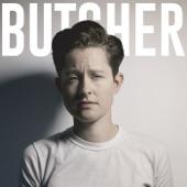 Rhea Butcher - Identity vs. Labels