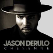 Cheyenne (Westfunk Remix) - Single