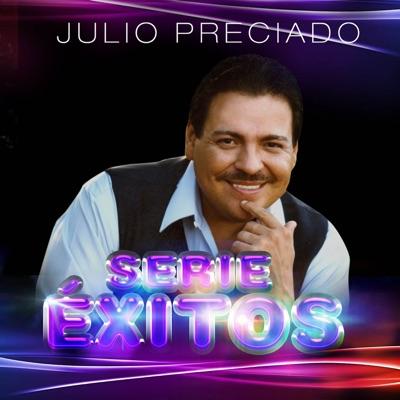 Serie Éxitos - Julio Preciado