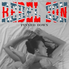 Pinned Down - EP