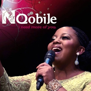Nqobile - Worship Medley