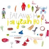 Papanosh - Cumbia and Jazz Fusion (feat. Roy Nathanson & Fidel Fourneyron)