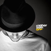 Jannah (arabic Version) - Maher Zain
