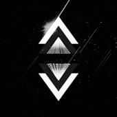 Annapurna Illusion - Ambrosio