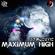 Maximum High - DJ Sycotic