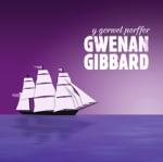 Gwenan Gibbard & Meilir Gwynedd - Gwawr
