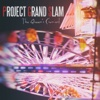 The Queen's Carnival - Project Grand Slam