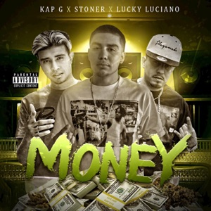 Money - Single Mp3 Download
