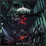 Tombstalker - Chaos Enthroned