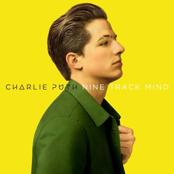 Charlie Puth - One Call Away