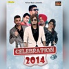 Celebration 2014