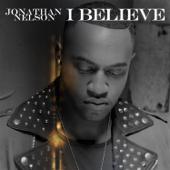 I Believe (Island Medley) [So Long Bye Bye] [Radio Edit]