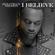 I Believe (Island Medley) [So Long Bye Bye] [Radio Edit] - Jonathan Nelson