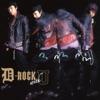 D-ROCK with U ジャケット写真
