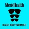 Men's Health: Beach Body Workout, Various Artists