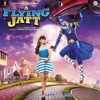 A Flying Jatt (Original Motion Picture Soundtrack)