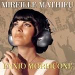 Mireille Mathieu - J'oublie la pluie et le soleil