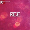 Ride (Karaoke Version) - Single - Karaoke Guru