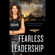 Carey D. Lohrenz - Fearless Leadership: High-Performance Lessons from the Flight Deck (Unabridged)