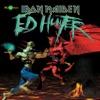 Ed Hunter, Iron Maiden
