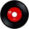 Burn Babylon In Dub - Single - I Wayne