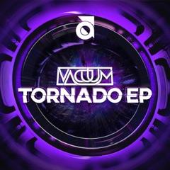 Tornado - EP