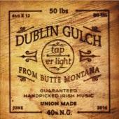 Dublin Gulch - Farewell, Johnny Miner