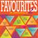 Various Artists - Favourites In Originals