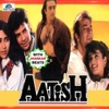 Aatish (With Jhankar Beats) [Original Motion Picture Soundtrack]