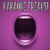 Mama Said (Originally Performed by Lukas Graham) [Karaoke Instrumental] - Single - Karaoke Freaks