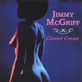 Jimmy McGriff - The Bird