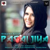 Pagal Jiya Single