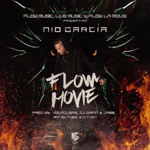 Flow Movie - Single Mp3 Download