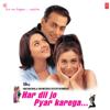Har Dil Jo Pyar Karega (Original Motion Picture Soundtrack) - Anu Malik