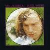 Astral Weeks (Expanded Edition), Van Morrison