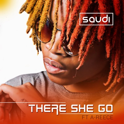 There She Go - Single - S. Audi