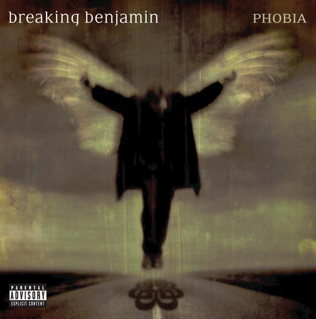 Breaking benjamin dear agony album download