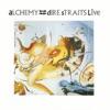 Alchemy (Live), Dire Straits