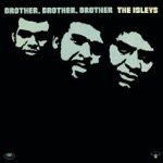 The Isley Brothers - Brother, Brother