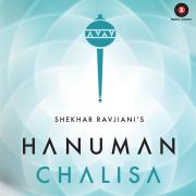 Shekhar Ravjiani's Hanuman Chalisa (Shekhar Ravjiani's Hanuman Chalisa – Zee Music Devotional) - Shekhar Ravjiani - Shekhar Ravjiani
