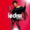 Ledisi - I Miss You Now artwork