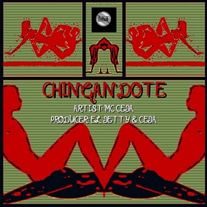 Chingandote - Single Mp3 Download